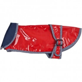 Impermeable, Ropa para perros
