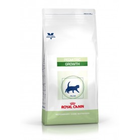 Royal Canin Vet Care Nutrition Pediatric Growth