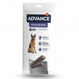 Advance Articular Stick, Snacks para perros, golosinas veterinarias