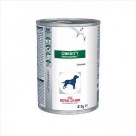 Royal Canin Obesity Management Latas