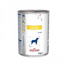 comida húmeda para perros Royal Canin Cardiac Latas