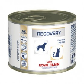 Royal Canin Canine / Feline Veterinary Diet Recovery