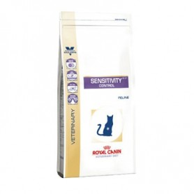 Royal Canin Veterinary Diet Sensitivity Control