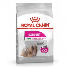Pienso Royal Canin Mini Exigent