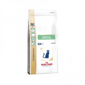 Royal Canin Veterinary Diet Dental