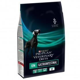 Pienso Purina Pro Plan Veterinary Diets EN Gatrointestinal
