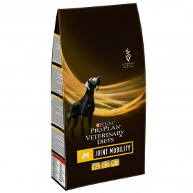 Pienso Purina Pro Plan Veterinary Diets JM Joint Mobility