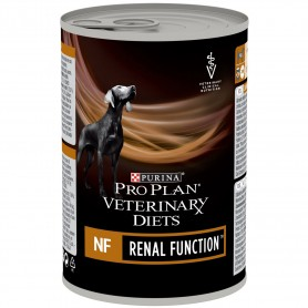 pienso Purina NF renal