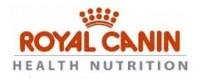 Latas de Royal canin para perros health nutrition
