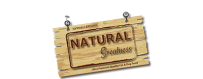 Natural Greatness alimentacion premium