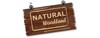 Natrual Woodland comida natural para mascotas