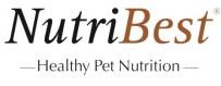 Pienso para perros Picart Nutribest