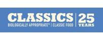 Pienso Acana Classics