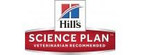 Comida húmedad para gatos hills Science Plan