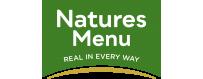 Alimentos completos y nutritivamente equilibrados.